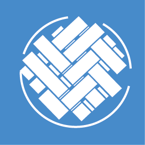 HexForce Reinforcements Product Icon