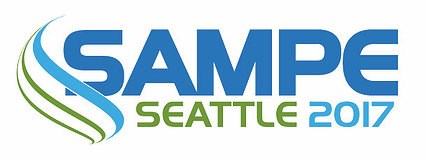 SAMPE Seattle